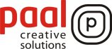 paal - creative soluitions
